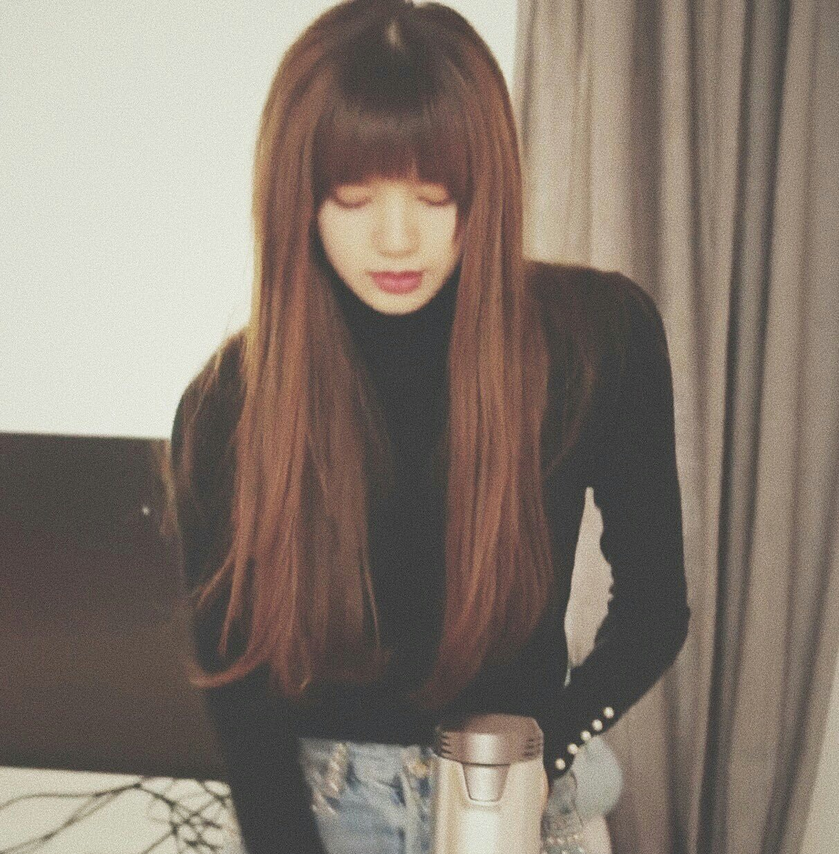 kpop, icon, aesthetic and lisa