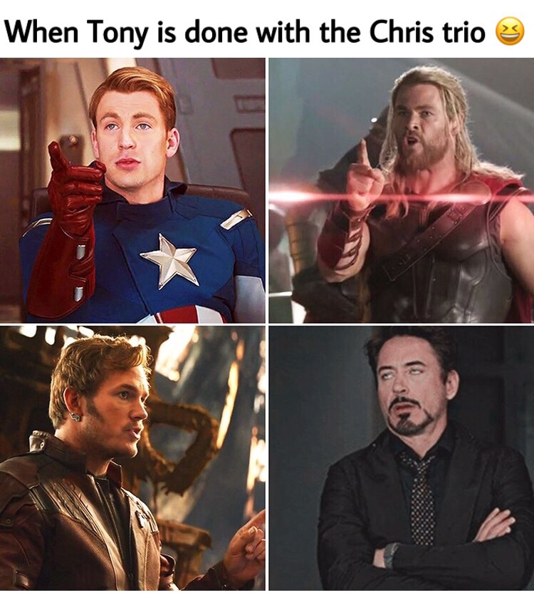 funny, lol, captain america and chris evans