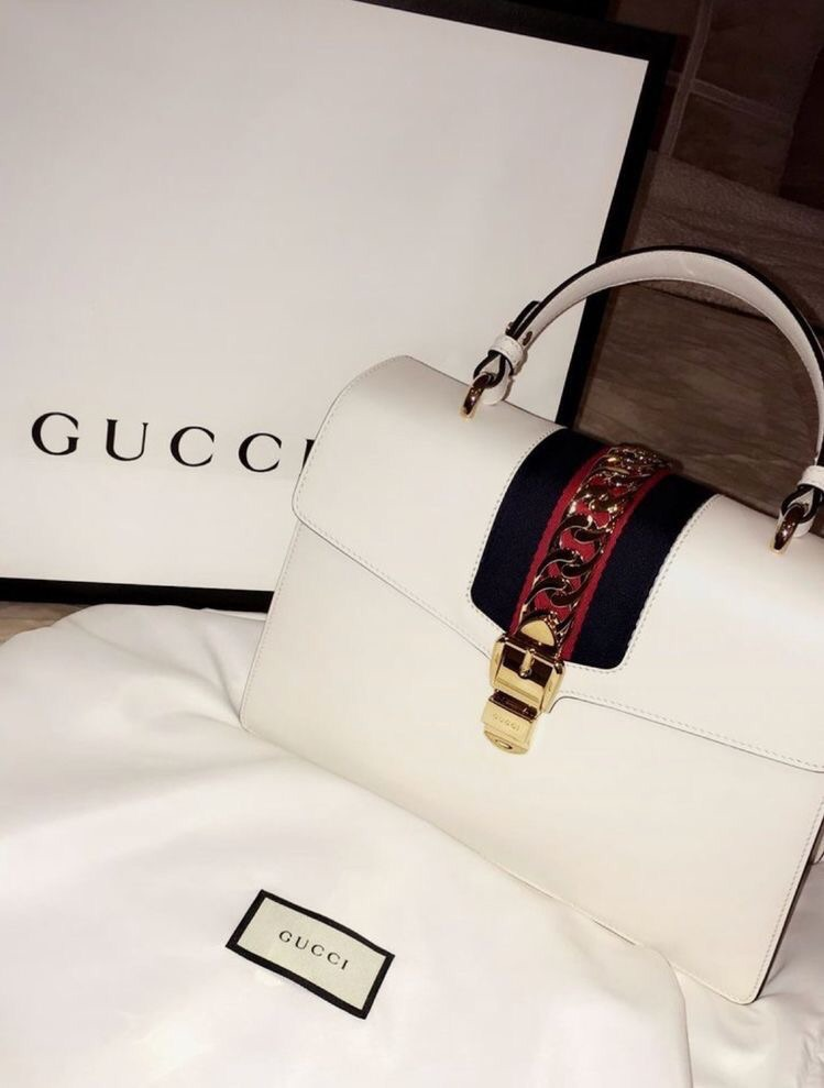 lux, bag, luxury and gucci