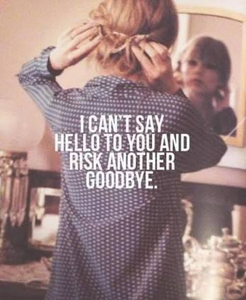 sad, Taylor Swift and quotes