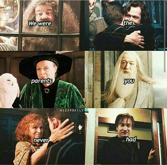 quotes, harry potter, potterhead and hogwarts