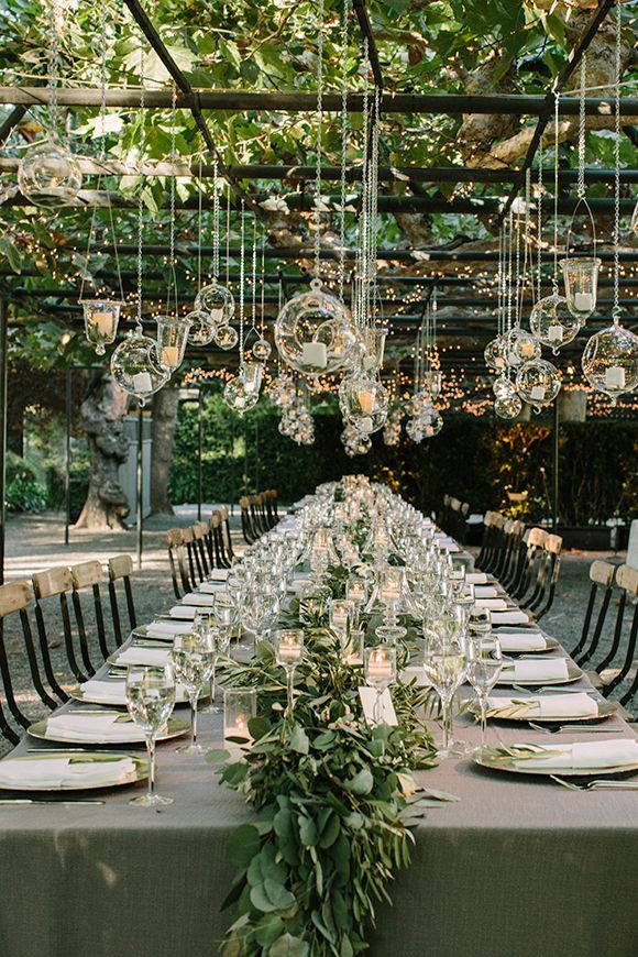 boho wedding decoration, wedding season, wedding decoration and boho