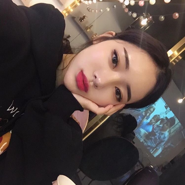 fashion, ulzzang, girl and style