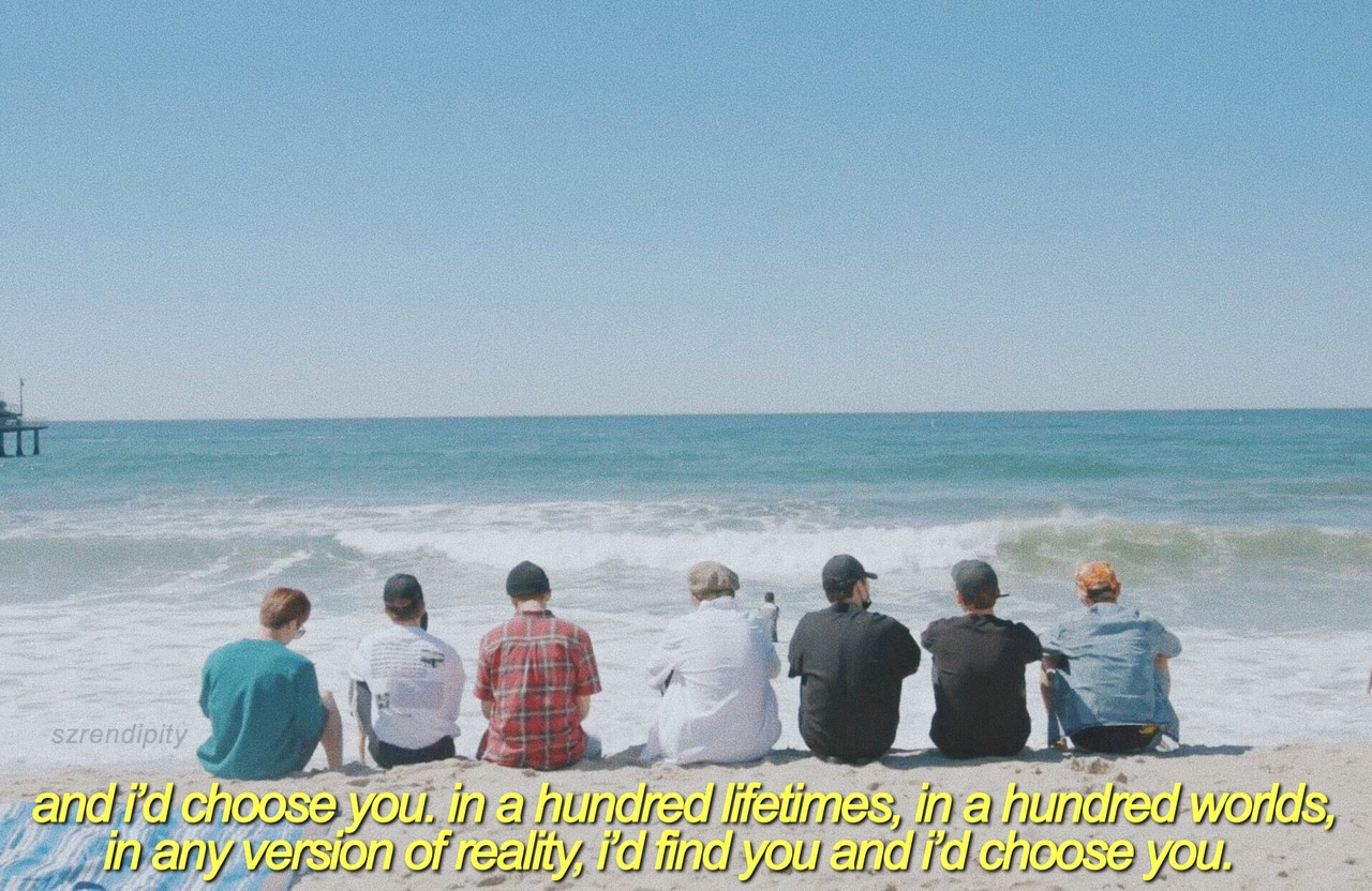bts, kpop quotes, life and bts quotes