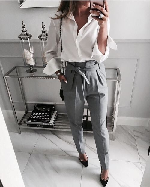 selfie, pants, interior and style