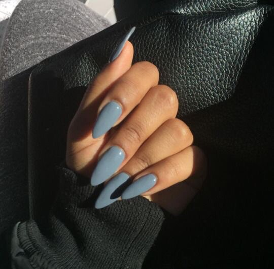 nails, vogue, manicure and luxurious