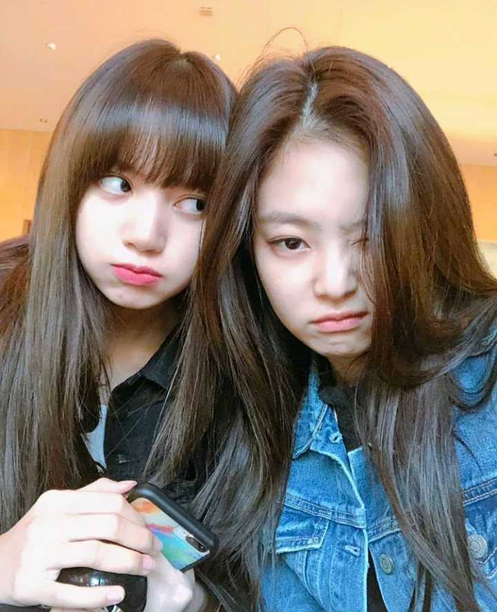 funny, jennie, goal and friendship
