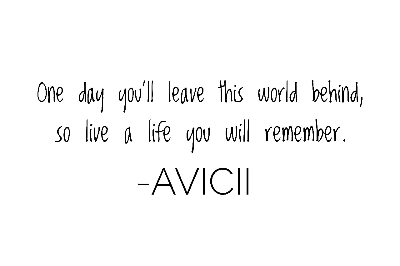 song, lyricus, quote and avicii