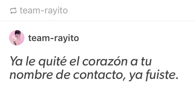 frases, cita, frases en español and tumblr