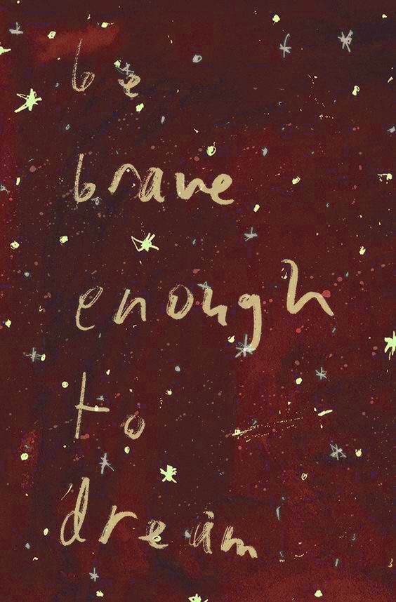 be, stars, Dream and aesthetic