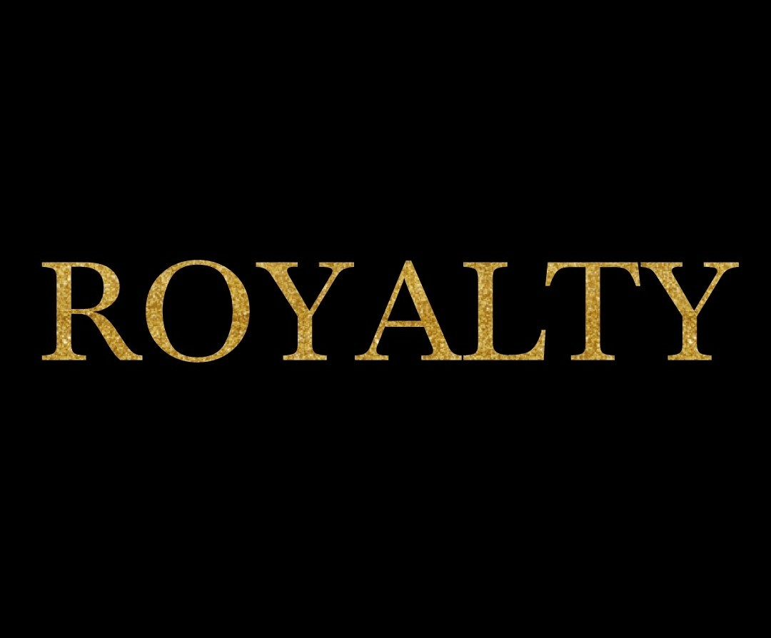 quote, heritage, royalty and gold
