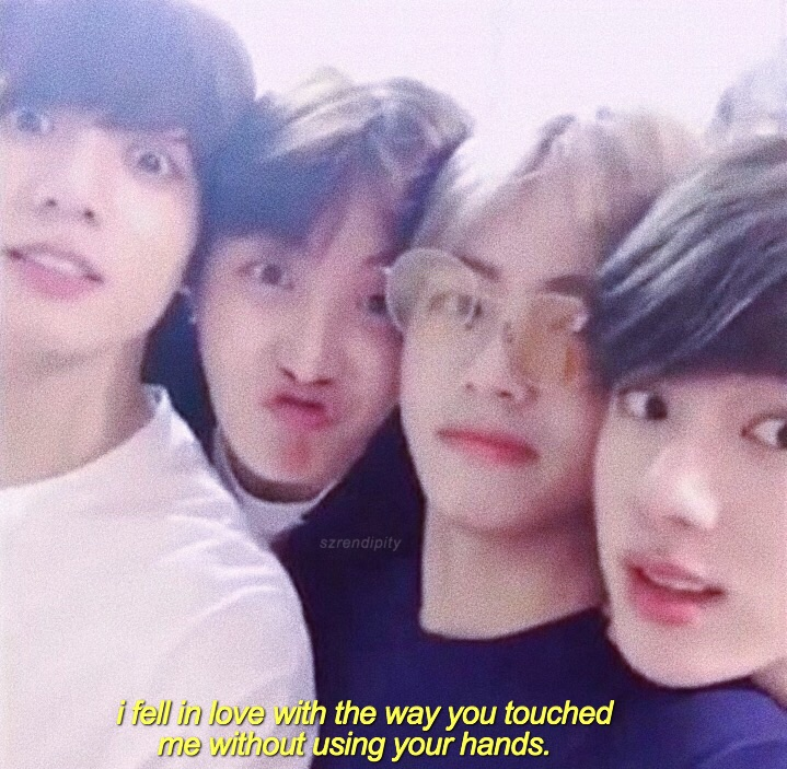 kpop quotes, aesthetic, bts quotes and life