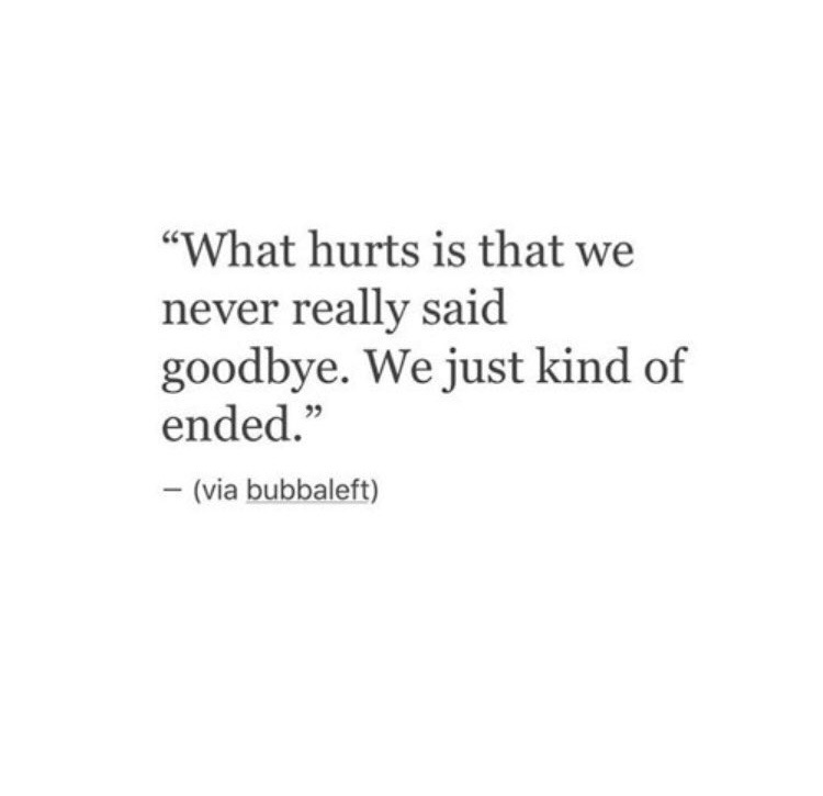 words, long quotes, sad and sad quotes