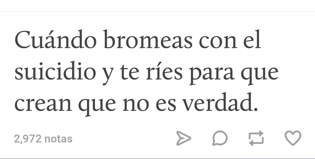 phrases, frases tumblr, bromas and reir