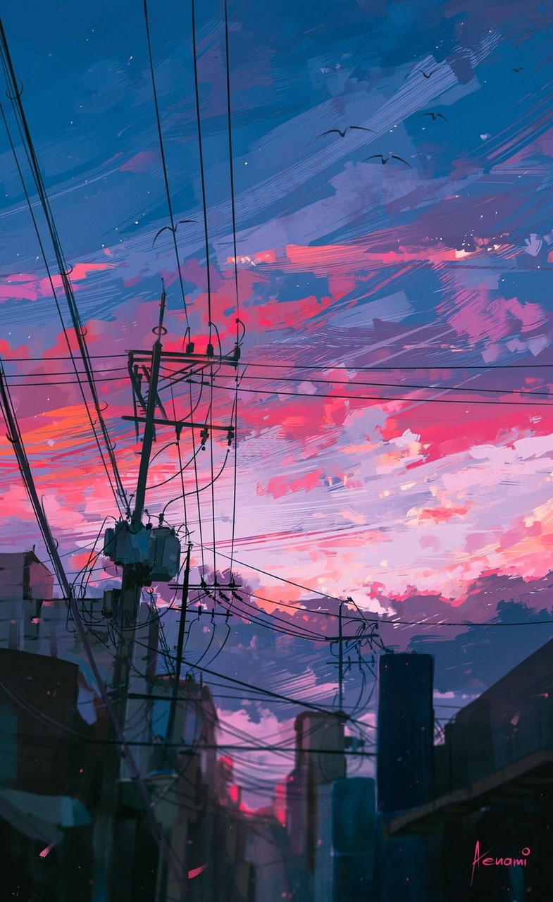 colors, art, rad and wallpapers