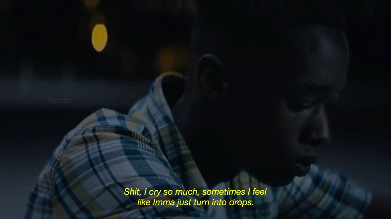 crying, quote, movie and lgbt