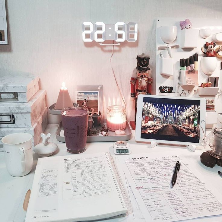goals, tumblr, we heart it and work hard