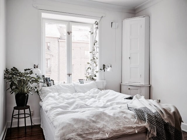 inspiration, love, bedroom and house