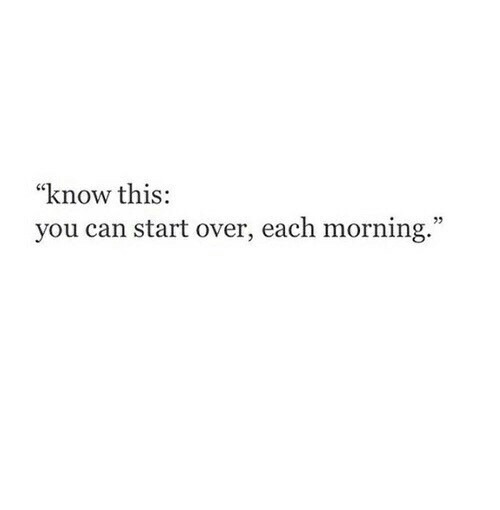 morning, phrases, quote and cita