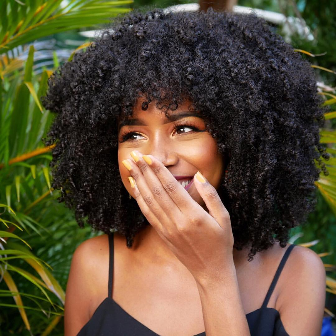 wash n go, curly fringe, curly textures and natural hair care
