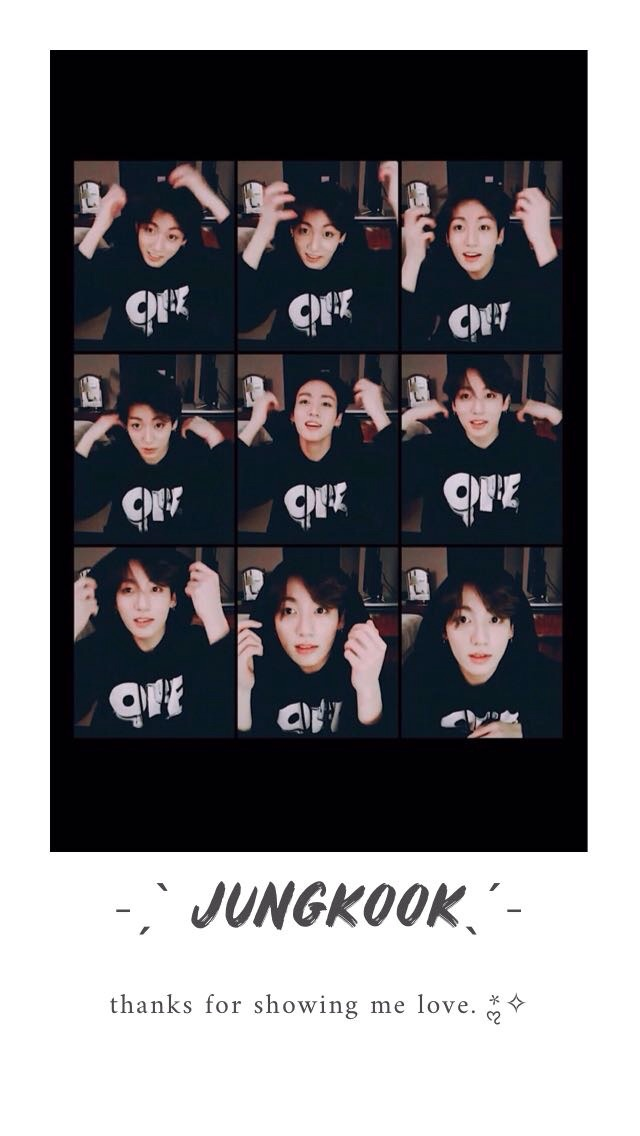 hq gif, k-pop, lq and taehyung