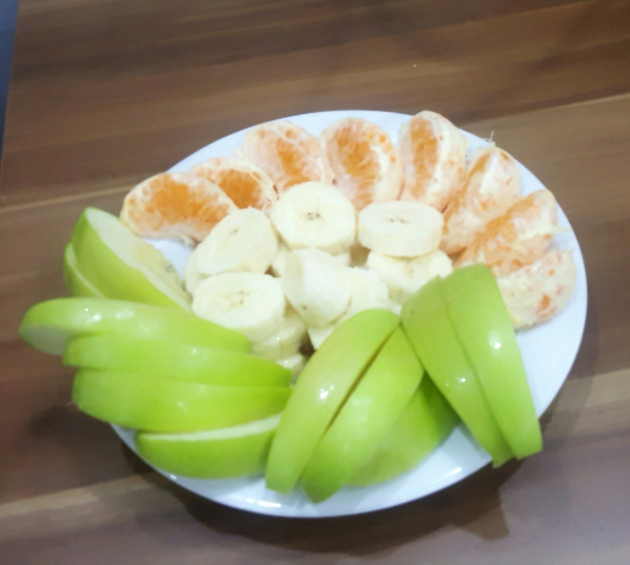 FRUiTS, healthy and food