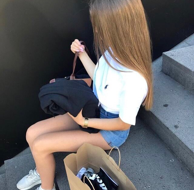 street, style, inspiration and fashion