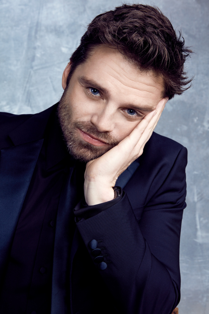 winter soldier, bucky, sexy and actor
