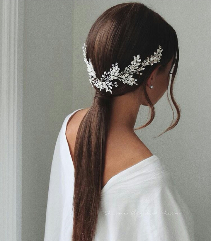 accessories, brunette, hair and hairstyle