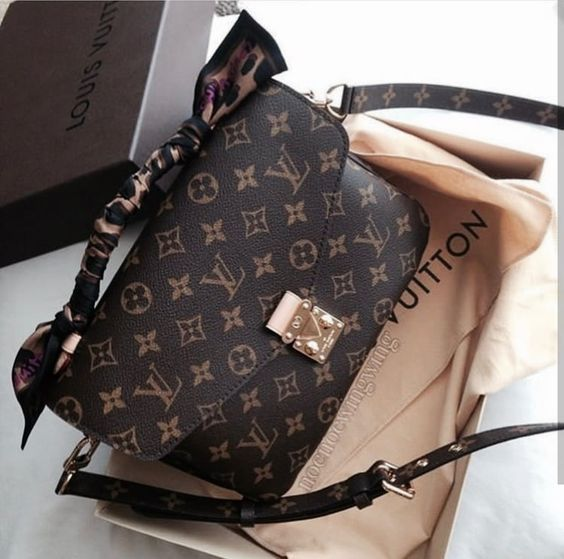 accessories, amazing, bag and cute