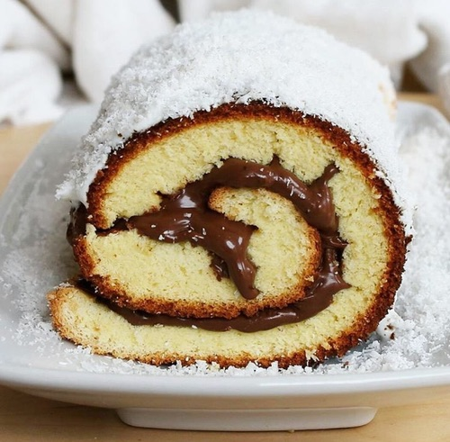dessert, delicious, bake and sweet tooth