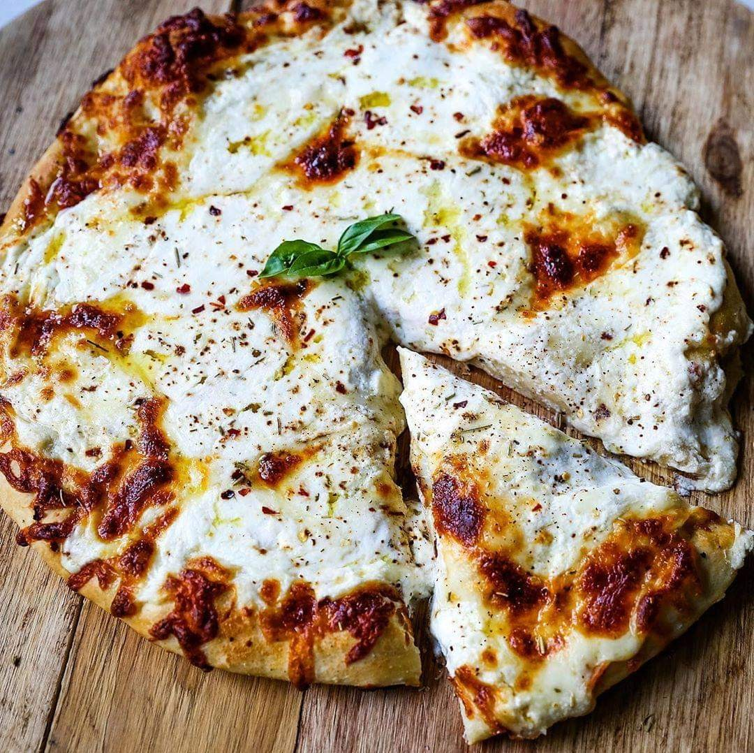 cheese, delicious, eating and food