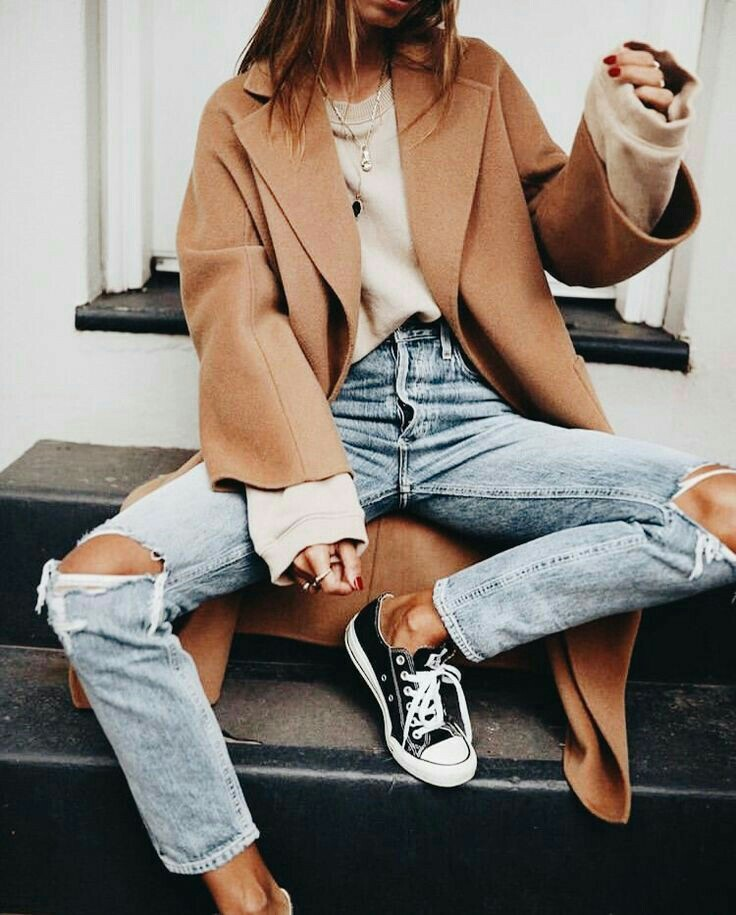 accessories, atyle, coat and cute