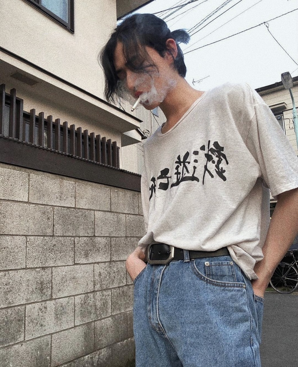 aesthetic, boys, dudes and fashion