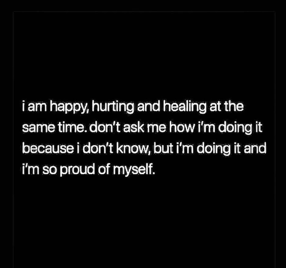 life quotes, self care, quotes and healing
