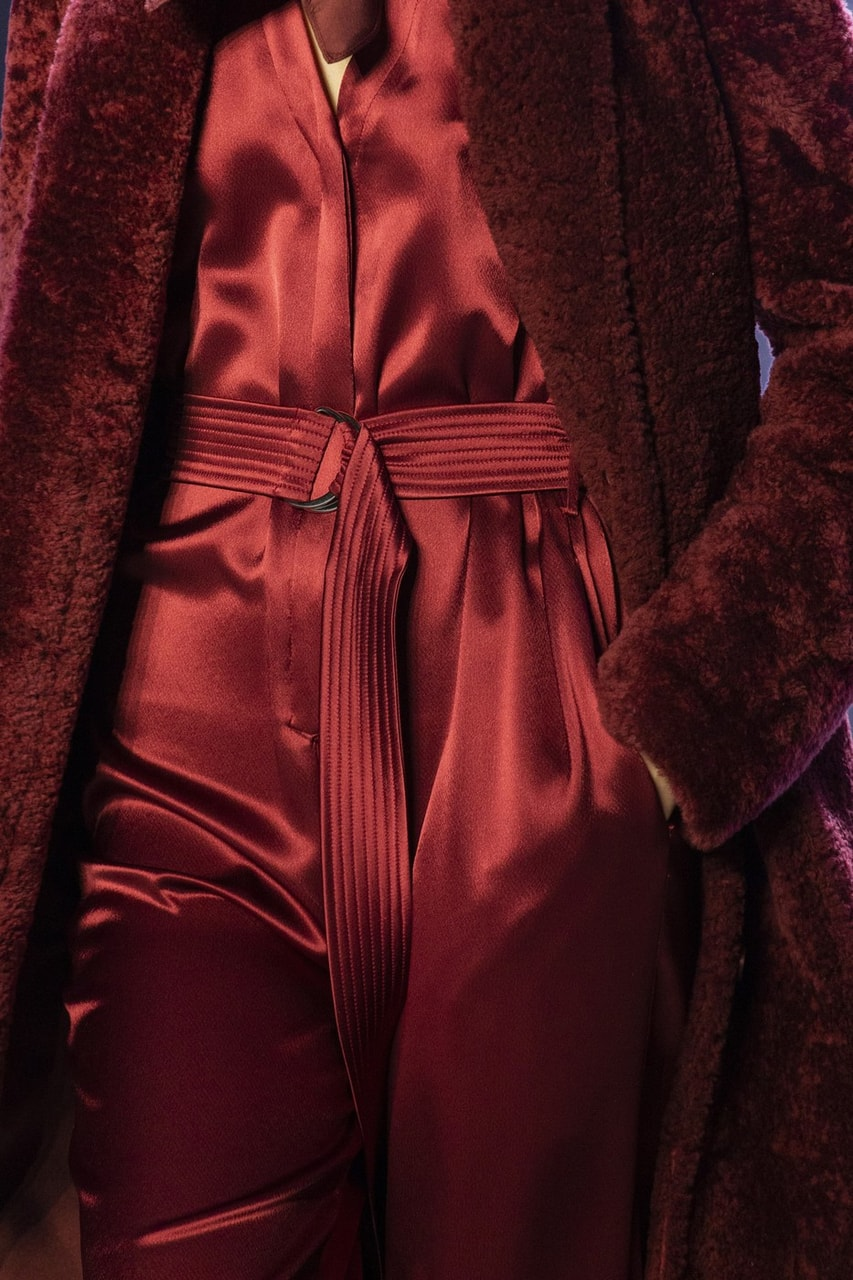 details, fashion, style and marsala