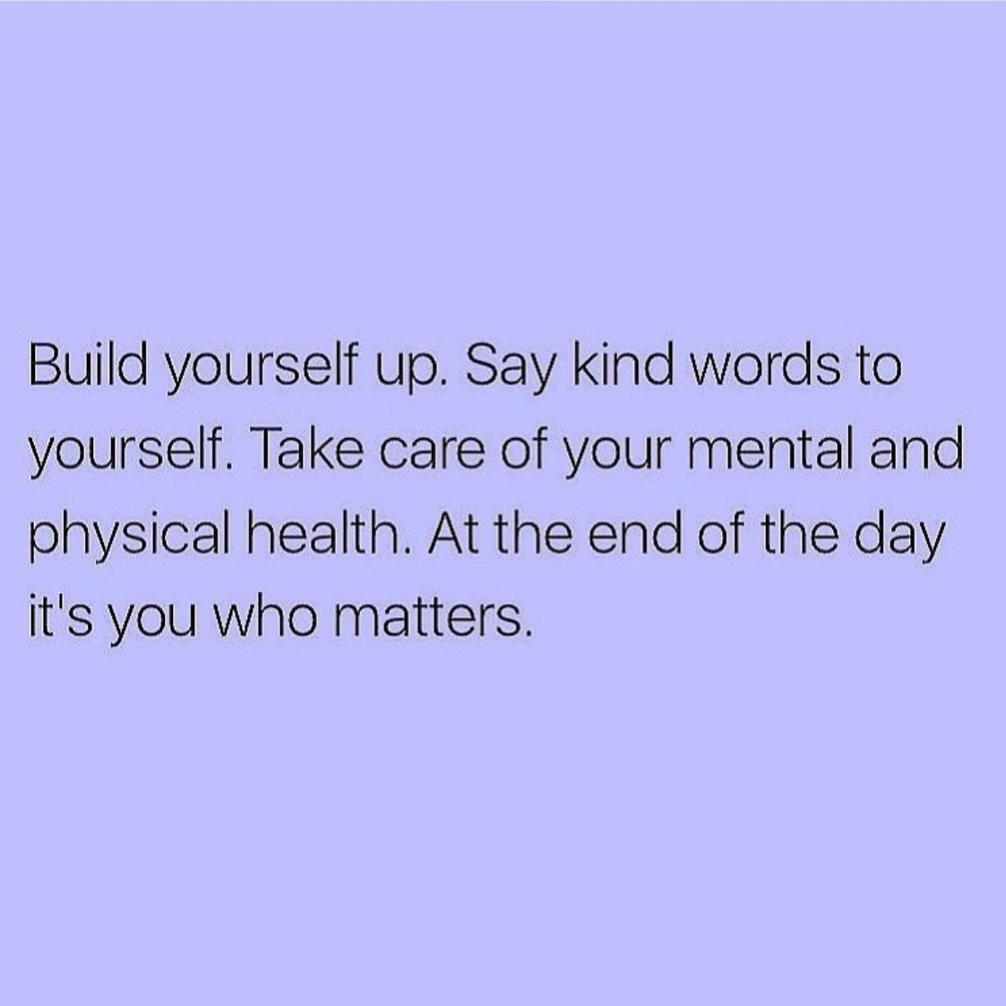 be happy, empowering, exercise and feminism