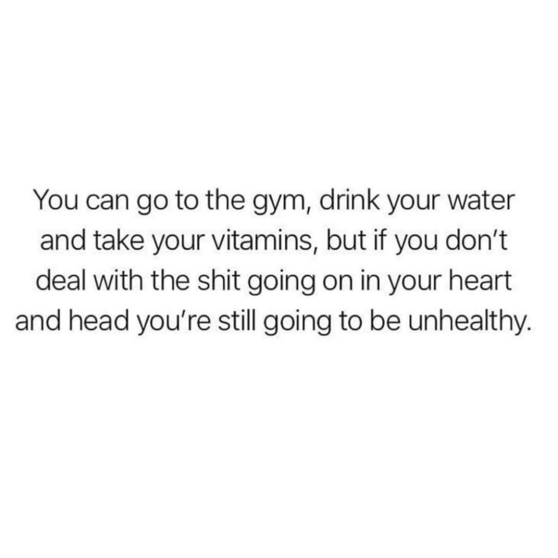 self care, love yourself, be happy and heart