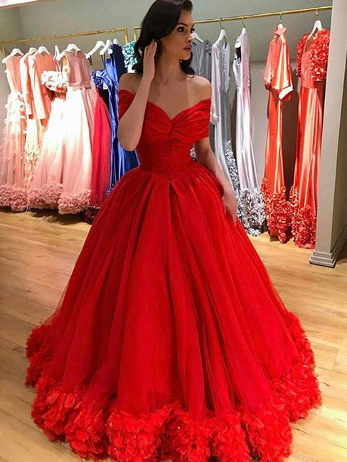 girl, prom dress, fashion and Prom