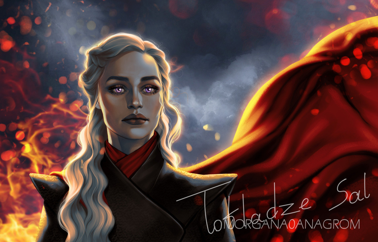 Queen, a song of ice and fire, asoiaf and book characters