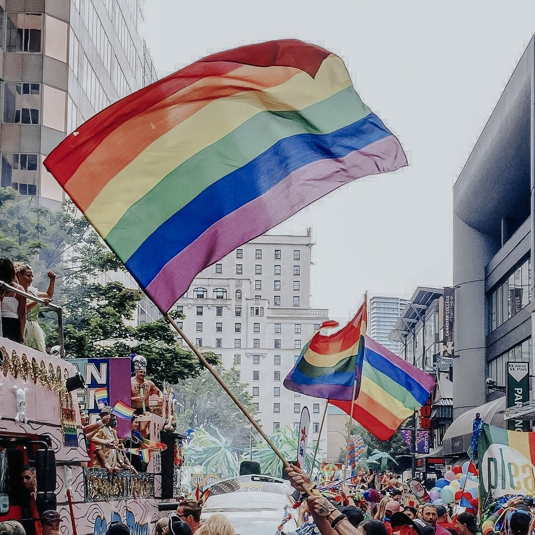 pride, proud, love wins and love