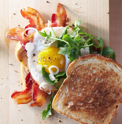toastie, food, sandwich and egg