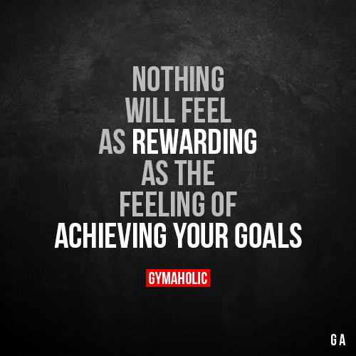 quote, quotes, lifting and motivation