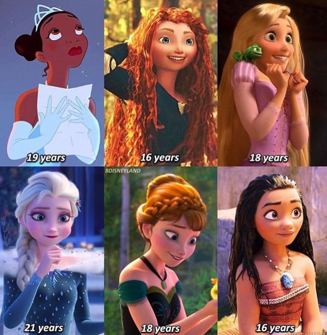 brave, princess, frozen and movies