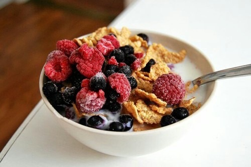 FRUiTS, yummy, tasty and berry