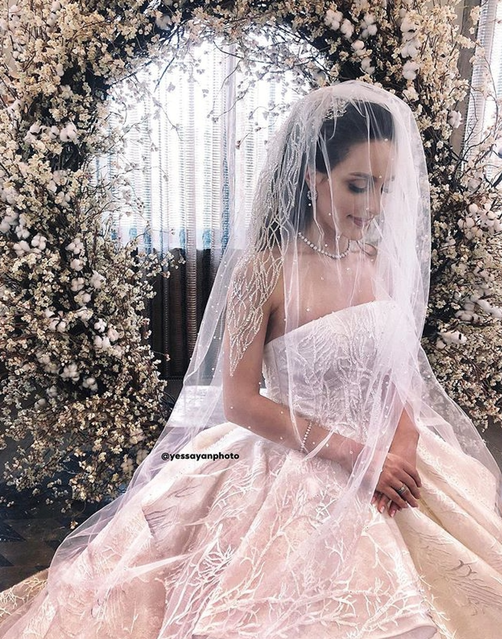 Couture, Queen, bride and dreamwedding