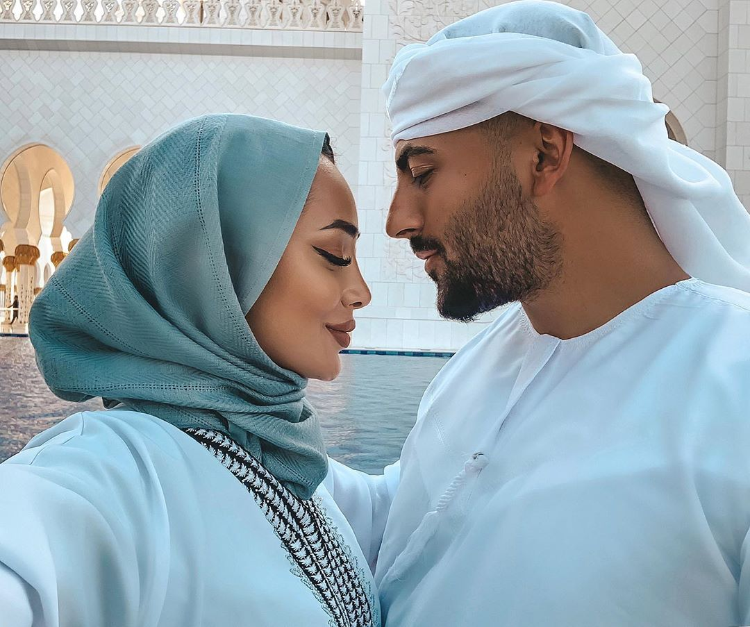beautiful love glam, chic classy luxury, cosmetic cosmetics and couple