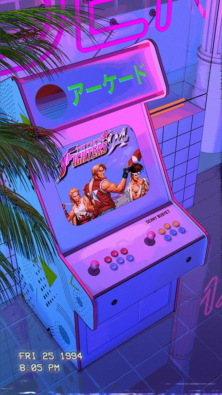 90's, aesthetic, background and fondos