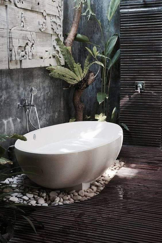 decor, bath, bathroom and rooms