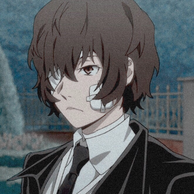 bungo stray dogs, anime, bungou stray dogs and sexy